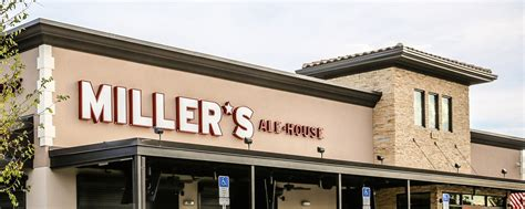 miller s ale house locations miller s ale house chions gate cuhaci peterson