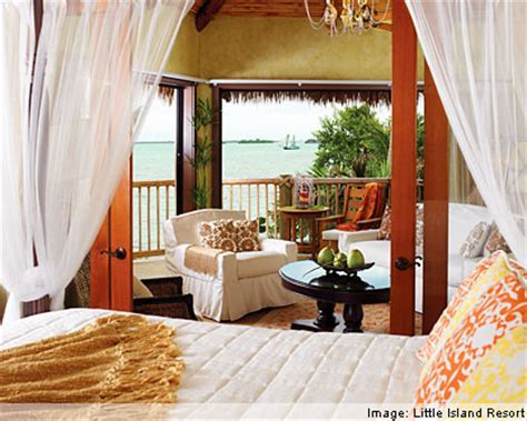 Florida Keys Luxury Hotels   5 Star Hotels in Key West Florida