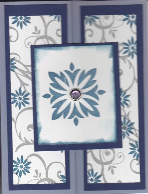 125 best images about stin up baroque motifs on cards sympathy cards and baroque