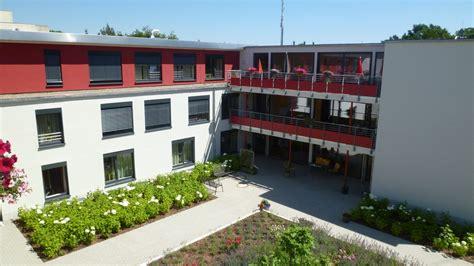 Kaufangebot Haus by B 252 Nde Conzen Immobilien Gmbh Das Pflegeimmobilienportal