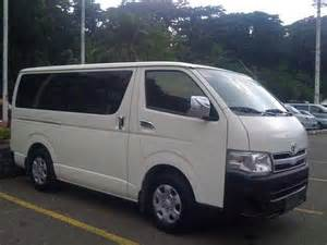 Car Rental Manila To Vigan Manila Ilocos Norte Mitula Cars