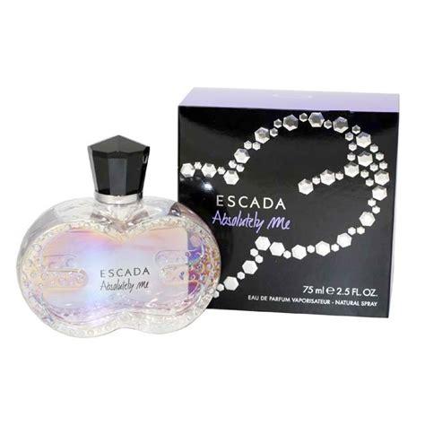 Parfum Escada escada perfume cologne fragrances for sale