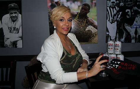 crissy monroe love hip hop magazine chrissy monroe erica mena interview love hip hop star