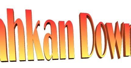 download film untuk anak sekolah minggu sekolah minggu gbi bawangan aktivitas