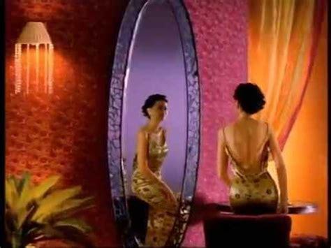 Ratu Gold tvc mustika ratu golden