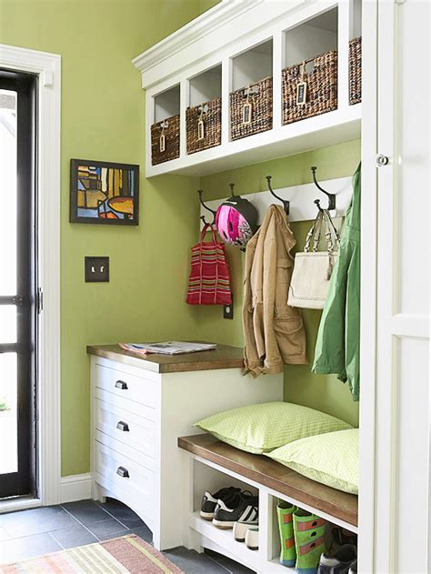 entryway storage ideas make the most of your mudroom and entryway