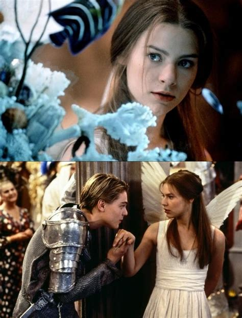 27 best romeo and juliet hairstyles images on pinterest make up 27 best romeo juliet images on pinterest leonardo