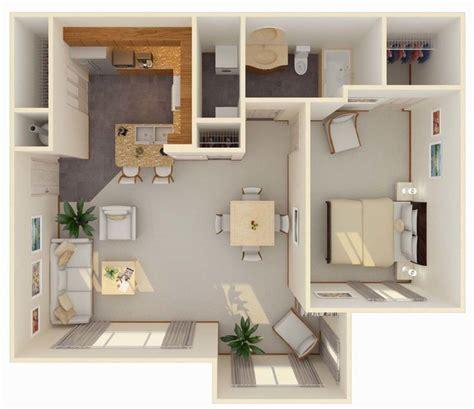 interior decorators lubbock tx 77 interior design lubbock as design today a