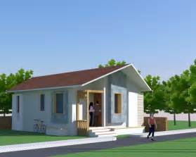 Home Design Small House Homeplansindia House Plans Home Plans Small House