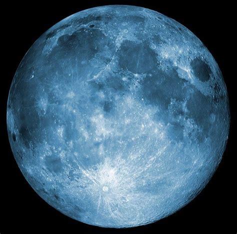 image gallery luna llena azul image gallery luna llena azul