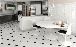 kitchen and floor decor kitchen modern decor kitchen sets with simple accessories