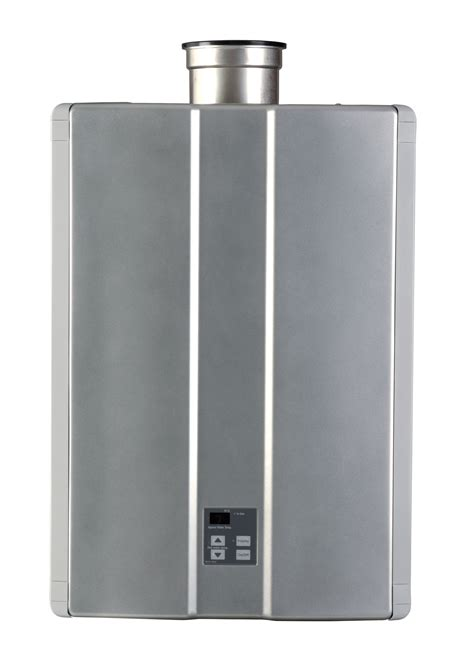 Water Heater Rinnai rinnai tankless water heater