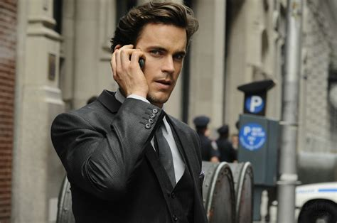 white collar white collar images neal caffrey hd wallpaper and background photos 19373200