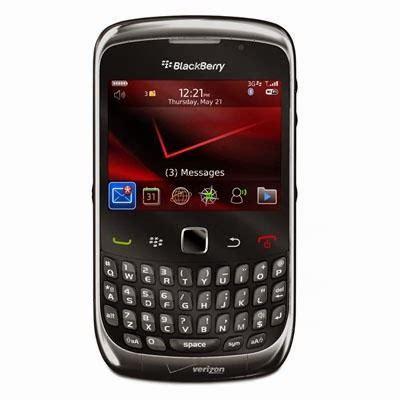 Hp Bb Kepler 9300 mengatasi blackberry kepler 9300 tidak bisa booting