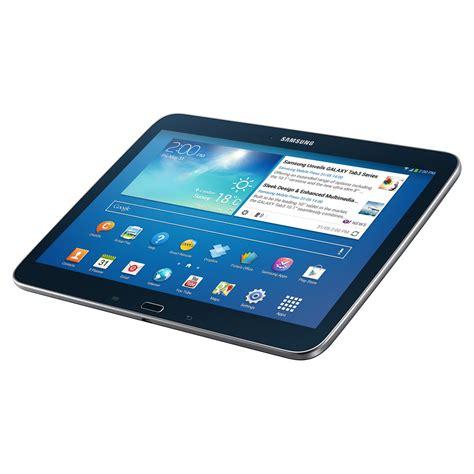 samsung galaxy tab 3 10 1 samsung galaxy tab 3 10 1 quot 16go wi fi noir tablette