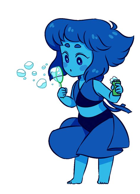 l post with blowing lance deserved better a tiny transparent lapis blowing