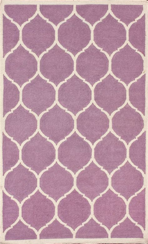 childrens rugs at target coffee tables area rugs woodland area rug neutral area rugs 8x10 target rugs