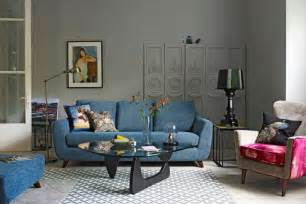 modern furniture at john lewis living room design ideas grey living room ideas terrys fabrics s blog