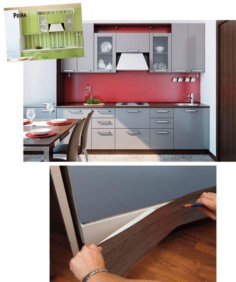 pellicole adesive per rivestire mobili 187 pellicola adesiva per cucina