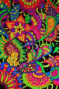 About doodles 3 on pinterest zentangle doodles and zentangles