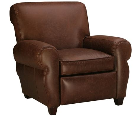club chair recliner leather manhattan style leather recliner club chair club furniture