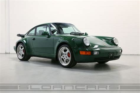1000 images about porsche paint to sle on coupe colors and grey