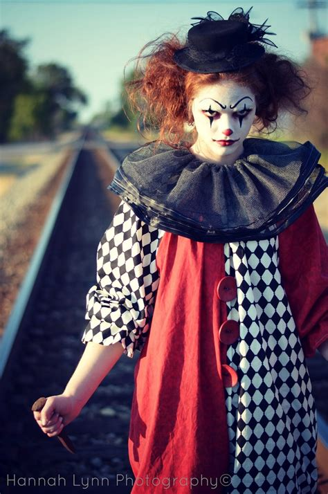 Best 25 Scary Clown Costume by Best 25 Scary Clown Costume Ideas On Scary