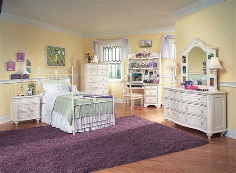 Kids Bedroom Ideas On A Budget Bedroom Decorating Ideas On A Budget Hd Decorate