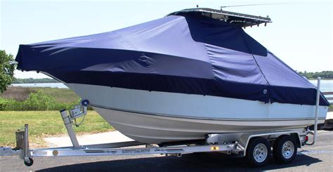 key west express boat size t top boat cover from rnr marine p n t top boat cover