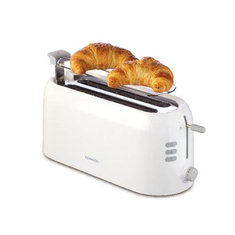2 Slice Slim Toaster Kenwood Toaster 2 Slice Crosscraft