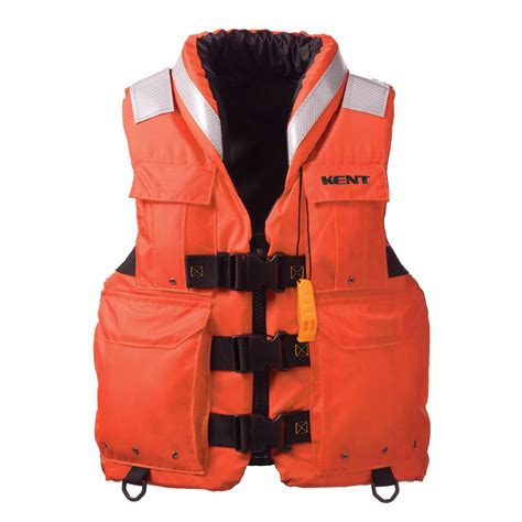 Kent Search Kent Search And Rescue Quot Sar Quot Commercial Vest Medium