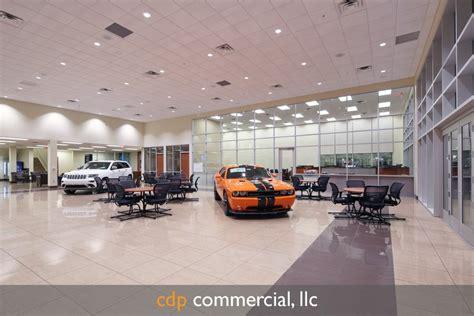Earnhardt Jeep Gilbert Earnhardt Chrysler Dodge Jeep Ram Gilbert Arizona Cdp