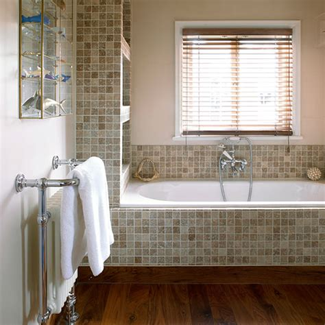 bathroom with mosaic tiles ideas bathroom with neutral mosaic tiles bathroom