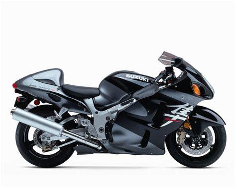 2007 Suzuki Hayabusa Specs 2007 Suzuki Hayabusa 1300 Motorcycle Review Top Speed