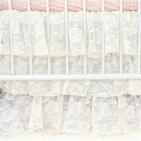 Maxi Aida Blue Denim best 25 lace ruffle ideas on lace maxi