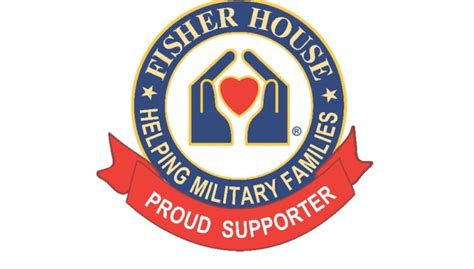fisher house foundation serving veterans one penny at a time with gear up for a cause and the fisher house