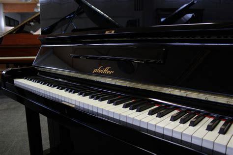 Klavier Lackieren Dortmund by Pfeiffer Klavier Klaviere Hildebrandt Gmbh Dortmund