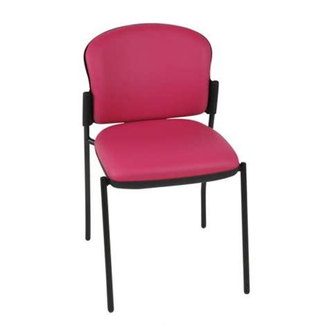chaise salle attente chaise salle d attente roisel vog