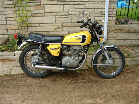 1975 honda cb360t 1975 honda cb360t for moped
