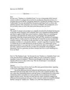 An Essay On Newspaper by How To Write An Essay