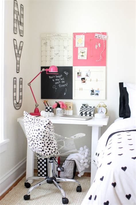 letters to crushes 97 best room for a princess images on bedroom 1467