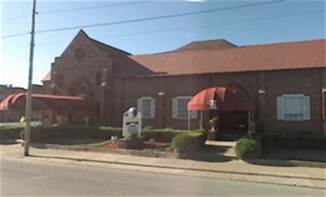 reger funeral home huntington west virginia wv