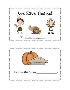 printable turkey mini books printable thanksgiving mini books happy easter
