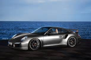 Porsche 911 Pictures Porsche 911 Turbo Dimensions 2017 Ototrends Net