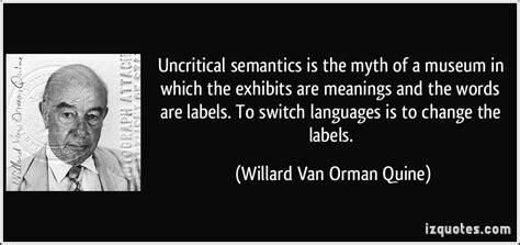 semantics quotes quotesgram semantics quotes quotesgram