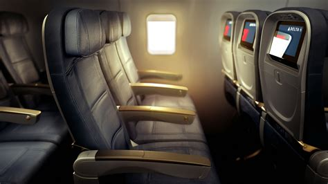delta economy comfort international flights boeing 767 seating plan american airlines