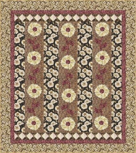 Helping Quilt Shop by Quarter Shop S Jolly Jabber Helping Haiti Auction