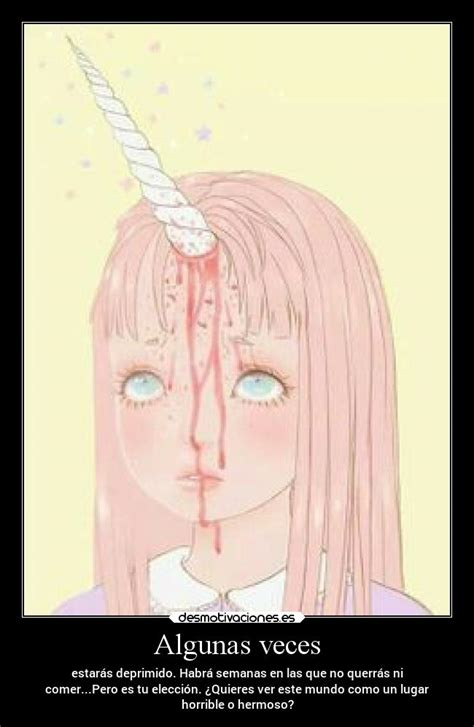 imagenes de unicornios anime im 225 genes y carteles de unicornio pag 28 desmotivaciones