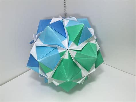 interesting origami modular origami さんだすけe30枚組 ユニット折り紙 14 origami