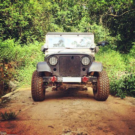 jeep stinger bumper purpose 100 jeep stinger bumper purpose jeep jk hoods